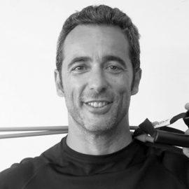 Juan Cegarra