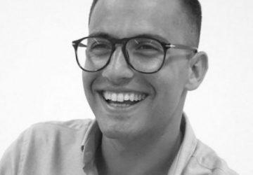 Adrián Belilios