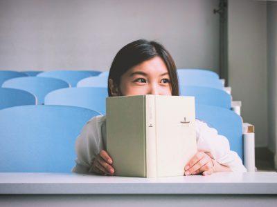¿Cómo mantener la agilidad mental y el aprendizaje continuo?