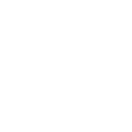 The gate to success