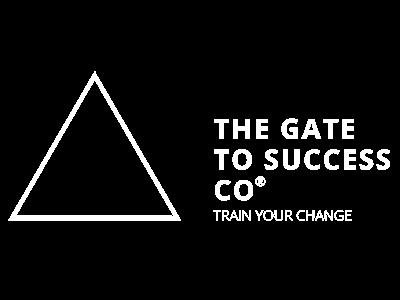 cropped-gen_logo-1.png